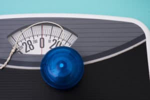 Stop the cycle of yo-yo dieting